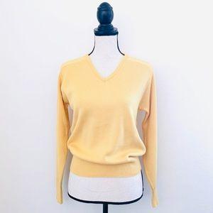 Vintage Lady Antigua of Scottsdale Sweater